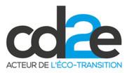 CD2E - Institut de l'économie circulaire | D2DEXPERTHERMIQUE | Scoop.it