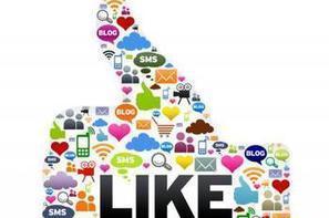 Facebook a multiplié par 30 son bénéfice net en 2013 | Glocal approach on Social media | Scoop.it