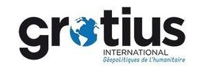 Achats humanitaires : enjeux de cohérence et de responsabilité | Green humanitarian | Scoop.it