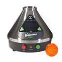 Volcano Digital Vaporizer On Sale @ VapeTrip.com | Vaporizers | Scoop.it
