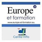Belgique - Europe - International   Education en Belgique   Scoop.it