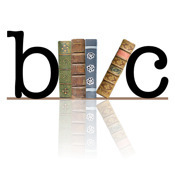 Book Crawler is The World's First Location-Aware Book App - eBookNewser | innovative libraries | Scoop.it