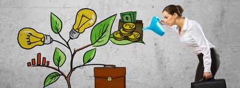 Investissement socialement responsable: 58 fonds d'investissement sont labélisés   Veille environnement et développement durable   Scoop.it