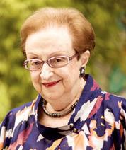 Antonieta Celani fala sobre o ensino de Língua Estrangeira | Língua Estrangeira: Inglês | Nova Escola | Books | Scoop.it