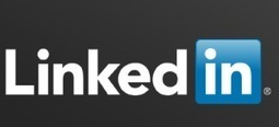 """LinkedIn's New """"Galene"""" Search Platform Offers Broader, More Relevant ... - Search Engine Land 