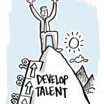 3 Reasons to Grow the Talent You Have Into the Leaders You Need | #BetterLeadership | Scoop.it