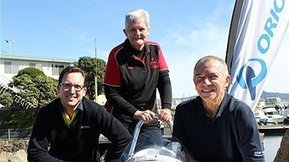 Billycarts roll again for Port Kembla's famous derby | Port Kembla Today and Yesterday | Scoop.it