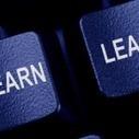 Leadership in the Digital Age | HP Teacher Leadership | Scoop.it
