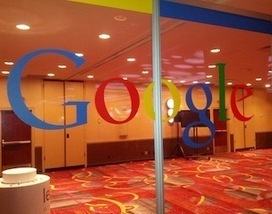 Google Docs hijacked by Trojan.APT.Seinup malware | Network Security | Scoop.it