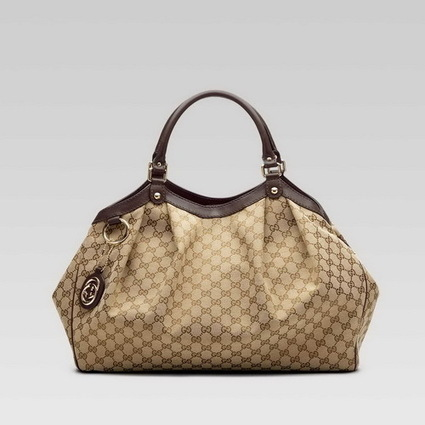 GUCCI Outlet,GUCCI Outlet Online,GUCCI Sale | Moncler Outlet,Moncler Outlet Store,Moncler Online Store USA | Scoop.it
