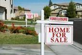 RealtyTrac: April foreclosure filings drop 23% | Real Estate Plus+ Daily News | Scoop.it