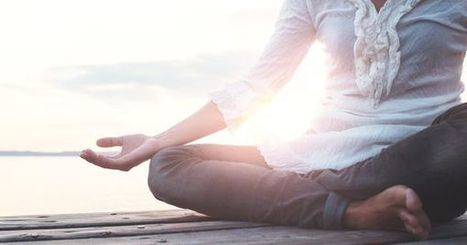 Five Myths about Mindfulness that Need to be Busted | Mindful | Scoop.it