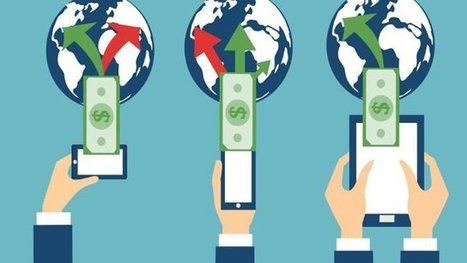 Past is prologue: Maximizing future ignition of mobile money | Customer Engagement Technology Solutions by Worldlink | Scoop.it