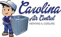 York, SC HVAC Contractor | York, SC HVAC Contractor | Carolina Air Control | Siouxie Aisha | Scoop.it