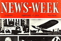 80 Years Of Newsweek Covers That Explained The World | Look Ahead | Scoop.it