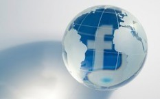 Why are Brands Shutting Their Facebook Stores? | WEBOLUTION! | Scoop.it