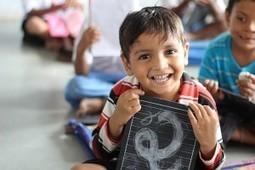 Bangladesh government to develop foster care system for children with autism - Autism Daily Newscast | Special Needs Issues | Scoop.it