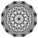 Konnektivismus – lernt ihr noch oder vernetzt ihr schon ? | eventualpsychologie | KlasseDeutsch | Scoop.it