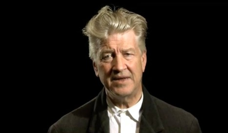 David Lynch Presents the Interview Project: 121 Mini-Documentaries About Life in America | Magic digest : art & creation | Scoop.it