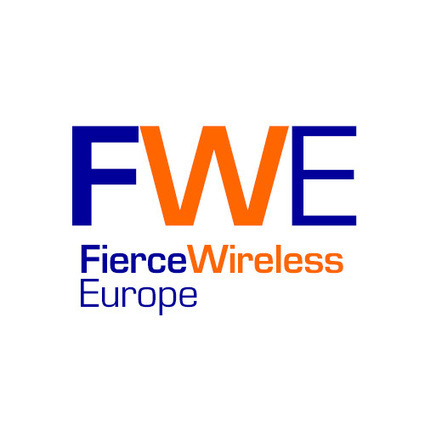 "ABI: LTE small cells driving backhaul growth - FierceWireless:Europe | ""LTE - Small-Cell News"" 