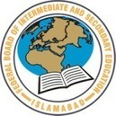 HSSC Part 1 FBISE 1st Year 11th Class Result 2013   BISE Lahore   Scoop.it