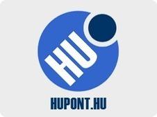 Hogyan működik a HuPont.hu weboldalszerkesztő és honlap? | 50 Évesen | Scoop.it