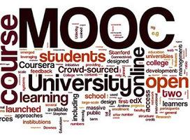 ¿Cómo convertir un curso tradicional en un MOOC? | Pedro José García González: MOOCs (Massive Online Open Courses) | Scoop.it