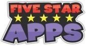 Smart Apps For Kids | Apps In Elementary | Scoop.it