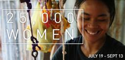 Les ados américains financent 25.000 femmes entrepreneurs du Sud grâce aux sms | Economie Responsable et Consommation Collaborative | Scoop.it