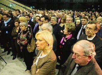 Grand Troyes / Le développement économique : la priorité 2013 | L'Est Eclair | du côté aubois | Scoop.it