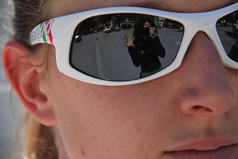 Annot à bloc : 2013, l'année de la baise... | ski de randonnée-alpinisme-escalade | Scoop.it
