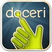 Technology Integration for Math Engagement » Doceri vs the World of Education Apps! | mobile devices and apps in the classroom | Scoop.it