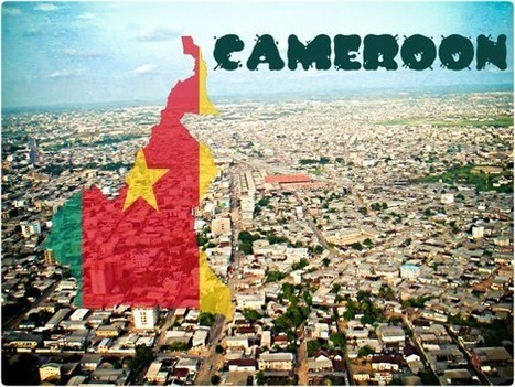 """Cameroon's """"Silicon Mountain"""" Community Holds First Techn Conference   AfrICT (Africa ICT) News   Scoop.it"""