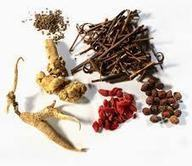 HEALTH NEWS: Chinese Herbs | Herbs for life | Scoop.it