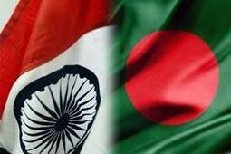 India-Bangladesh railway talks to boost connectivity - Bangladesh News 24 hours | Bangladesh | Scoop.it