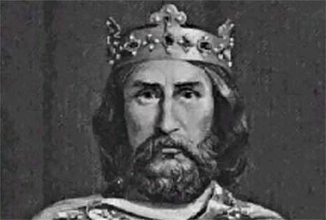 Wetenschappelijk bewezen: Karel de Grote was niet klein | achille | Scoop.it
