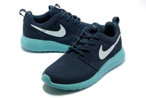 Nike Roshe Run Yeezy Homme Noir Leopard Livraison gratuite garantie à 100%
