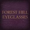 Forest Hill Eyeglasses - Bio - Google+ | Expert Optometrists in Wellington | Scoop.it