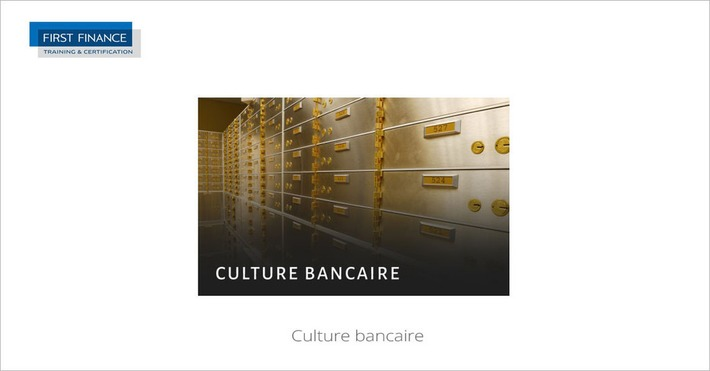 [Today] #MOOC Culture Bancaire (premium) | MOOC Francophone | Scoop.it