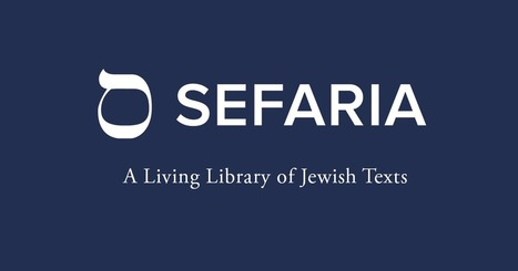 &#1495;&#1490; &#1492;&#1505;&#1499;&#1493;&#1514; - &#1495;&#1490; &#1492;&#1502;&#1491;&#1489;&#1512; &#1488;&#1493; &#1495;&#1490; &#1492;&#1488;&#1512;&#1509;<br/> | Sefaria Source Sheet Builder | Jewish Education Around the World | Scoop.it