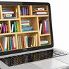 Entornos Virtuales de Enseñanza y Aprendizaje: Una oportunidad para innovar en educacion
