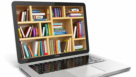 e4innovation.com » Designing effective MOOCs @gconole | Entornos Virtuales de Enseñanza y Aprendizaje: Una oportunidad para innovar en educacion | Scoop.it