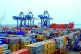 Bollore Africa Logistics Acquires Stake In ABG Infralogistics' Arm | Economics | Scoop.it