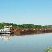 Coast Guard Proposes Policy to Transport Radioactive Fracking Wastewater by Barge | EcoWatch | Scoop.it