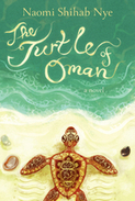 The Turtle of Oman - Naomi Shihab Nye - Hardcover | New Books in the LMC Fall 2014 | Scoop.it