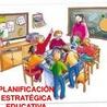 Planificación estratégica en Educación