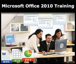 Microsoft Office 2010 Training Online Course | Ict4champions | Scoop.it