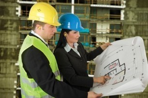 Scotland announces £1m funding for extra engineers to meet industry demand | Scotland's Business News | Scoop.it