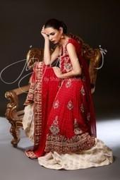 Bridal Wear @ Jugaan   Cheap International Calls - Yello   Scoop.it