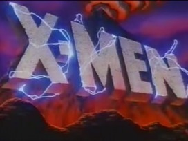 The Japanese Opening For The 90s X-Men Cartoon Is So Much Cooler Than ... - Geekosystem | Machinimania | Scoop.it